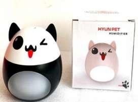 Difusor Hyun Pet