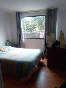 Arriendo Habitación en Chia