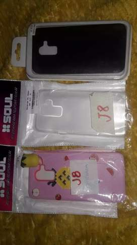 accesorios de celular