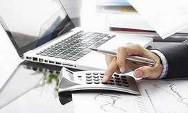 Asesorias Contables, se lleva la contabilidad de su empresa