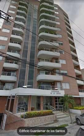 Se vende apartamento en Guardamar de los Santos