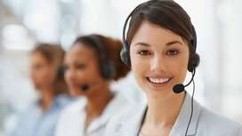 Personal Call Center y Atencion al Cliente