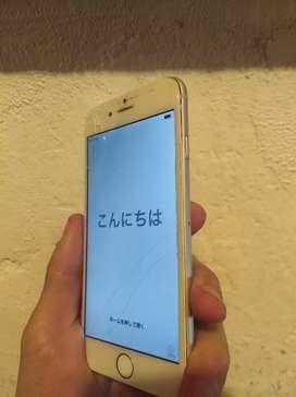 Phone 6 repuestos