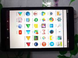 """Tablet pcbox 10"""""""