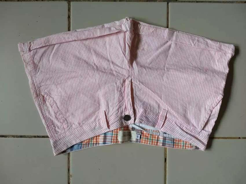 Vendo shorts 0
