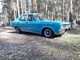 Dodge 1500 1.8 '77