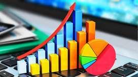 Asesorías y Clases Estadística