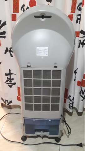 Vendo Climatizador de Aire portátil