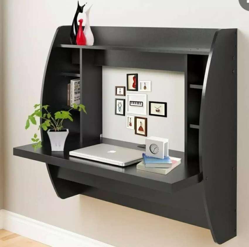 Mueble multifuncional 0