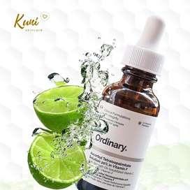 Serum Vitamina C 20% + F The Ordinary