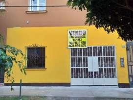VENTA DE LOCAL COMERCIAL 80 m2 - JESUS MARIA
