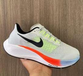 Tenis Nike zoom 2021 caballero