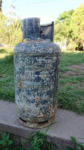 Garrafa 15kg