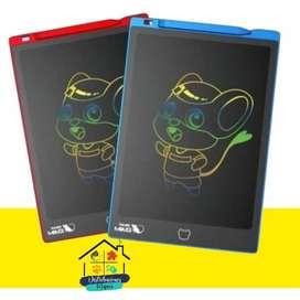 Tablero LCD Mágico Inteligente | Para Niños