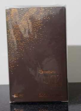 NATURA - Perfume UNA