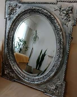 Vendo Espejo biselado