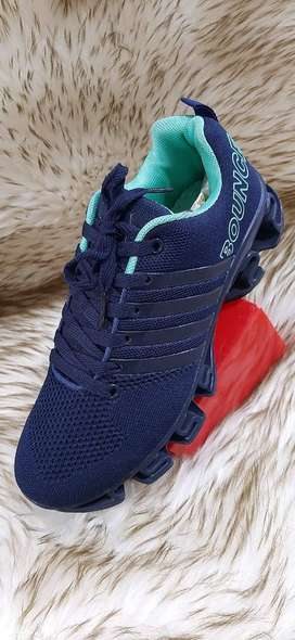 Zapatillas Deportivas importadas para damas