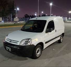 Citroën Berlingo 1.4 75cv Am53