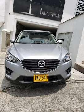 Mazda CX5 excelente estado!
