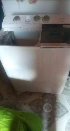 Se alquilan lavadoras en fontibon