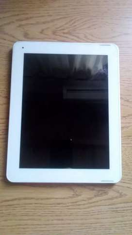 Tablet pipo m6