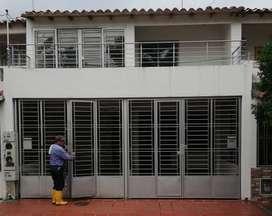 Arriendo Apartamento Ceiba II AP019