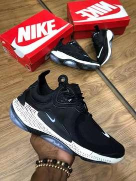 Nike Hombre 12,