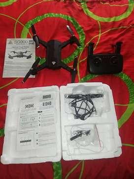 DRONE SG900