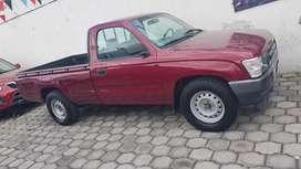 Toyota Stout 2   2002