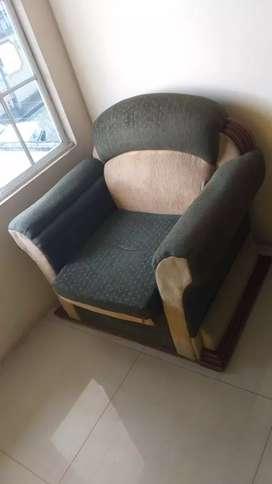 Unico mueble