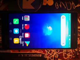 Vendo Huawei P8
