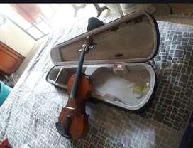 Violin verona 4/4