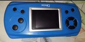 Nintendo suich