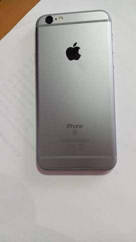 Venta IPhone s6