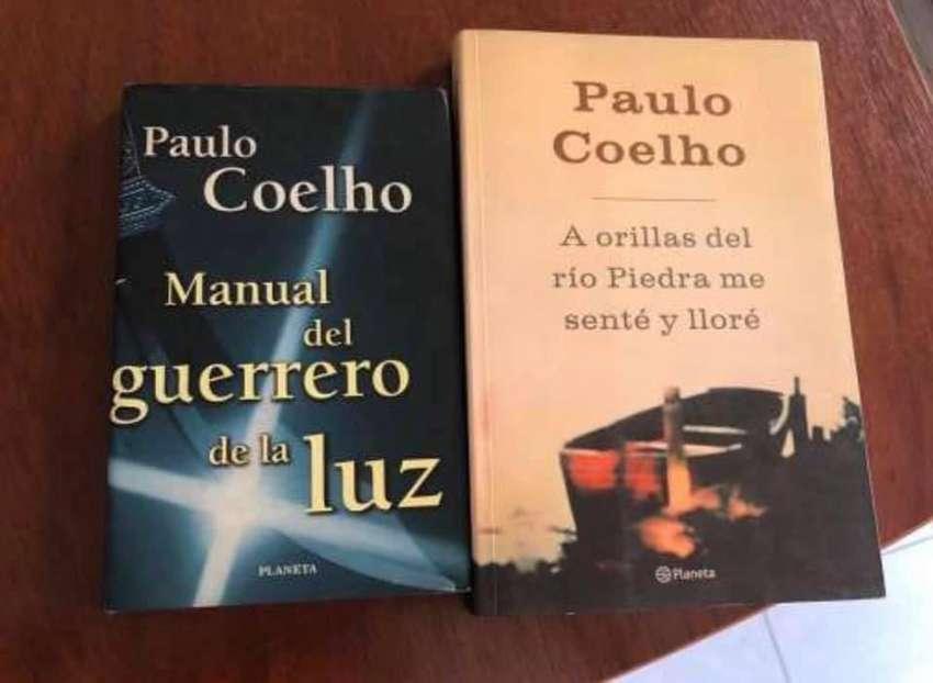 Dos Libros por 200 0