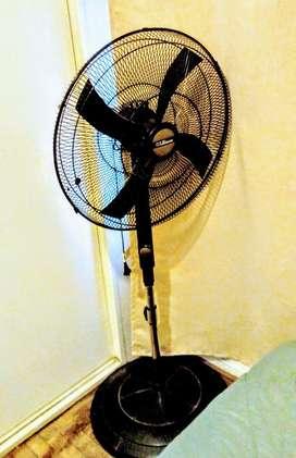 Ventilador Industrial Liliana 24'