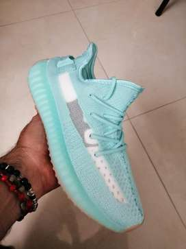 Zapatos Yezzy 350