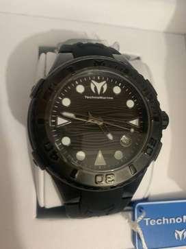 Reloj Technomarine Cruise tm118103 Original