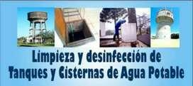 Gasfitero en Trujillo