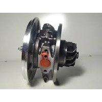 turbo de sprinter 413 ventas y reparaciones ruedas