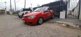 Vendo palio 2009 1.4 fire base