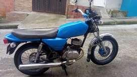 akt 100 modelo 2007