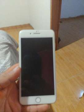 Vendo iPhone se me callo y no prende