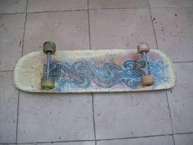 Skate 60 cm