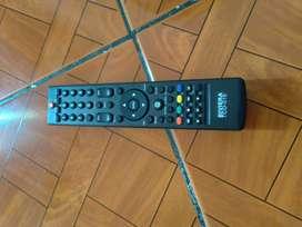 Oferta nuevo control Remoto para Smart TV Riviera