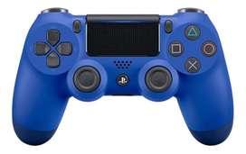 Joistick PS4 Sony Dualshock 4