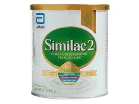 Similac 2 (400g)