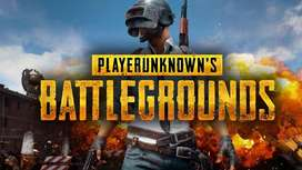 Consola Xbox One S 1tb  Player Unknown Battlegrounds Nueva