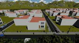 Venta Lote - Urbanización Terranova