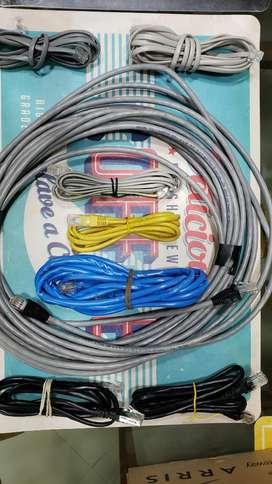 Cables Land Otros Funcionales